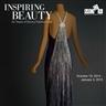 Inspiring Beauty: 50 Years of Ebony Fashion Fair - Museum of Design Atlanta