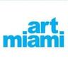 Art Miami 2014 - Art Miami
