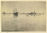 James McNeill Whistler, Nocturne