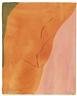 Helen Frankenthaler, Sanguine Mood