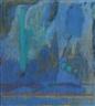 Helen Frankenthaler, Tales of Genji III