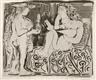 Anniversary Exhibition 1864 - 2014 - Galerie Kornfeld