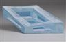 Clark Derbes: The Doors of Perception: Recent Sculpture - Marcia Wood Gallery