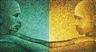 Chidi Kwubiri, CONFLUENCE I & II