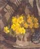 Grace Henry, Daffodils