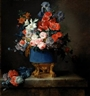 Bouquets: French Still-Life Painting from Chardin to Matisse - Dallas Museum of Art
