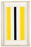 Nassos Daphnis, S-2-60