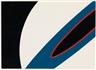 Nassos Daphnis, M & E #21-96