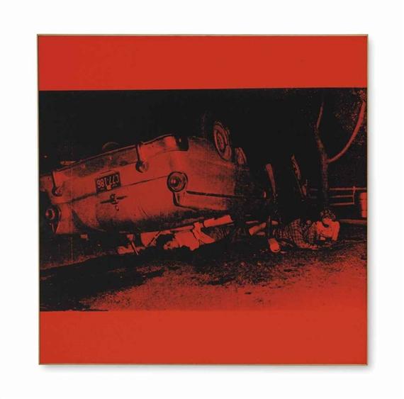 andy warhol death - HD1024×1012