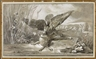 Old Master & 19th Century Paintings & Drawings - Artcurial Briest-Poulain-F. Tajan