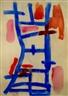 Aharon Kahana, Composition