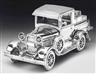 Jeff Koons, Jim Beam–Model A Ford Pick-Up Truck