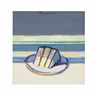 Wayne Thiebaud, Cased Slice