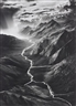 Sebastião Salgado, The Eastern Part of the Brooks Range, Arctic National Wildlife Refuge, Alaska, USA