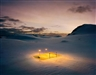 Thomas Wrede, Football Pitch from Real Landscapes