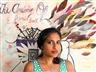 Chitra Ganesh: Eyes of Time - Brooklyn Museum of Art