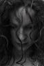 Tom Sandberg, Untitled
