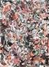 Cecily Brown, Untitled