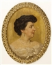 33rd Contemporary & International Art Auction 4th Session: Art from 1800s-1900s - Artesegno Auctions