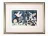 Modern & Contemporary Art Including Prints - Auctionata