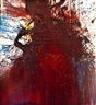Shozo Shimamoto, Bottle Crash