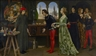 A Rare Oil By Last Of The Pre-Raphaelites Highlights 19th Century European Paintings Auction
