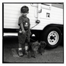 Norma I. Quintana: Circus:  A Traveling Life - Rayko Photo Center