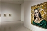 'Café Dolly: Picabia, Schnabel, Willumsen' on view at the NSU Museum of Art Fort Lauderdale