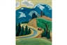 Doyle New York to auction the Collection of Norman E. Mack, II on November 5