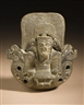 Ancient Colombia: A Journey through the Cauca Valley - Los Angeles County Museum of Art