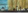 Ben Shahn, Scorched Earth