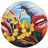 Jeff Koons, Lips