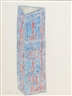 Modern & Contemporary Art - Minerva Auctions