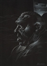 Peter Howson, IN THE DARKNESS