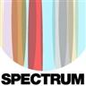 Spectrum Miami 2014 - Spectrum Art Fair
