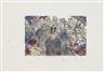 James Ensor, Untitled