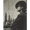 Trude Fleischmann, Fashion Photo