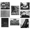 John Gutmann, Ten Photographs . New York and San Francisco: Fraenkel/Heiferman