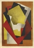 Jacques Villon, Composition  (G./P. E660)