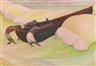 Diego Rivera, PESCADORES DE ACAPULCO (THE FISHERMEN)