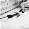 Francesca Woodman, Untitled