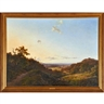 19th & 20th Century American & European Art - Rago Arts and Auction Center