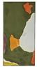 Helen Frankenthaler, SKY PIT