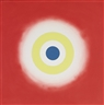 Kenneth Noland, MYSTERIES: COSTA DEL SOL