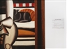 Louise Lawler, TREMAINE LEGER AT AUCTION