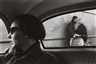 Louis Stettner, Holland Ferry