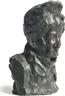 Honoré Daumier, CHARLES-LÉONARD GALLOIS (L'IRONISTE)