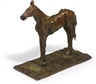 Diego Giacometti, MILL REEF