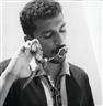 Mohammed Kazem: Sound of Objects - Gallery Isabelle Van Den Eynde