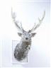 Kohei Nawa, PixCell-Deer#7
